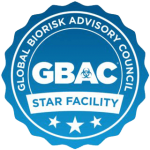 Global Biorisk Advisory Council Star Facility
