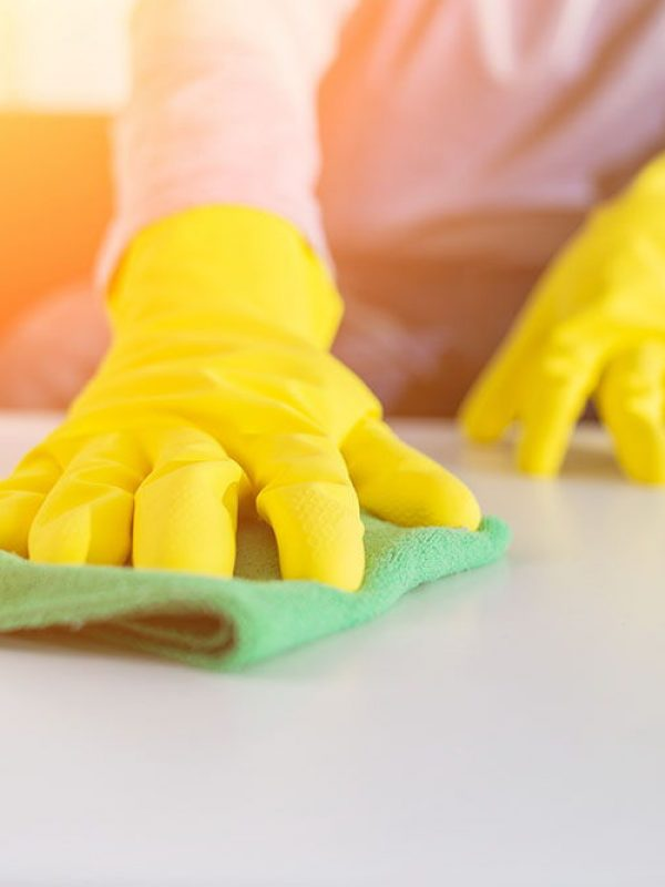 cleaning-surface